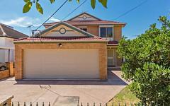 11 Abel Street, Greenacre NSW