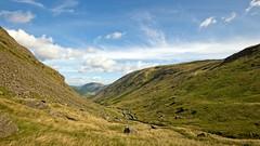 Kirkstone Pass 2 (warth man) Tags: mountainpass kirkstonepass d600 englishlakedistrict nikon1635mmf4vr