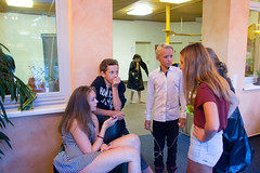 Holzoester-20150815-1059