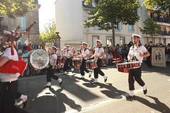 Grande Parade des Nations Celtes (MS22110) Tags: st festival costume fil bretagne morbihan malo breton lann lorient 2015 pondi pontivy coiffe interceltique bihou kerlenn