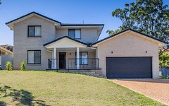 32 Jonas Absalom Drive, Port Macquarie NSW