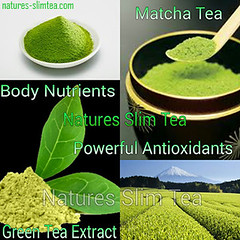Benefits of Green Tea Extract or Match (Natures SlimTea) Tags: weightloss detox oolongtea puerhtea clearskin workouts smoothskin nicebody slimmingtea beautifulskin fatcells burnfat fermentedtea wulongtea beachbody fitbody slimbody greebtea greenteaextract weightlosstea greenteabenefits slimtea stayslim benefitsofoolongtea liftmetabolism herbalpuerh nondiuretictea fatwaist