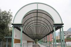 IMG_6323 (trevor.patt) Tags: architecture ticino it locarno vacchini