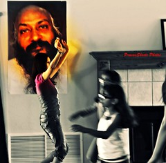 IMG_0899 (vashayman_2020) Tags: dance dancers sandiego religion together spirituality spiritual ashram osho