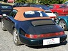 38 Porsche 911 964 Carrera Verdeck dgbr 02