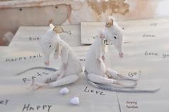 0009_Terri1 (ratberrytoys) Tags: art toy rat handmade bjd ratberry