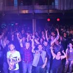 Panorama Publikum 12.9.15