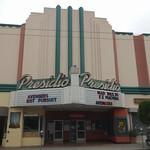 Presidio theater thumbnail