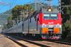 2ES4K-083 (zauralec) Tags: 083 поезд локомотив станция электровоз лазаревское 2es4k 2эс4к 2es4k083 2эс4к083