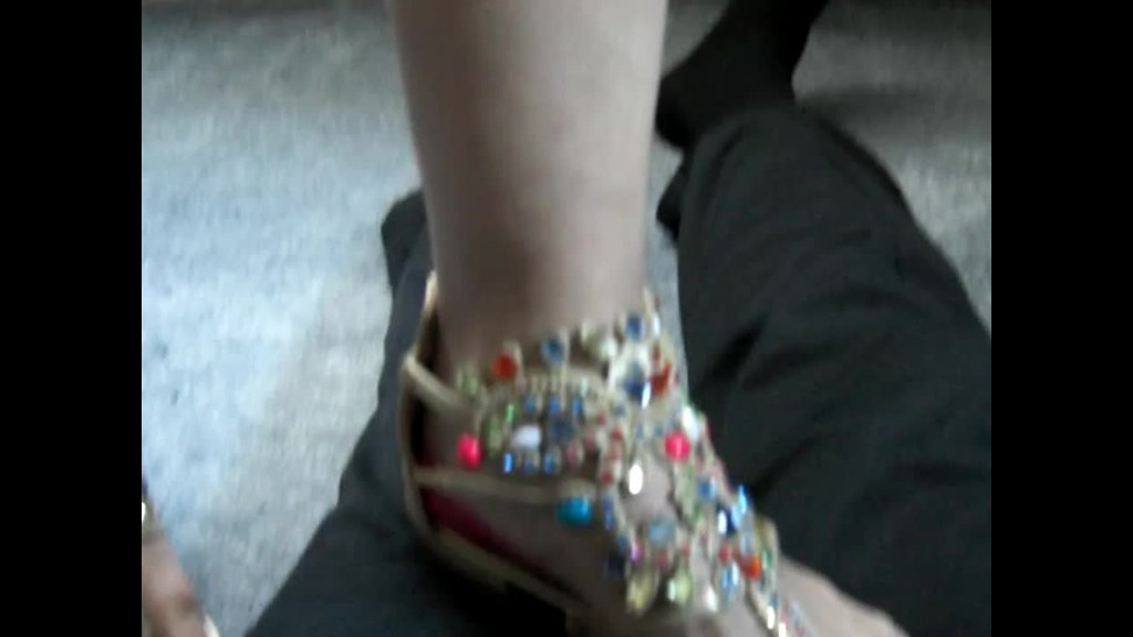 The World S Most Recently Posted Photos Of Highheel And