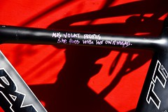 Parlee Inspirational -