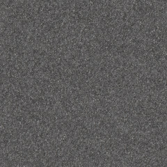 13 (zaphad1) Tags: free seamless texture no copyright tileable public domain 3d photoshop pattern zaphad1 creative commons