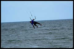 Arbe 25Sep (9) (LOT_) Tags: copyright kite lot asturias kiteboarding kitesurf gijon arbeyal controller2 switchkites nitro3