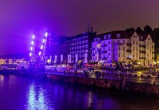 110_13092015_060329_Hamburg Blue Port 2015_0110
