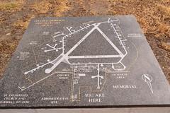 Aug 2015 017 (halfpintspictures) Tags: steeple ww2 raf morden usaaf 8thaf