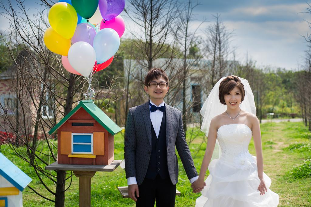andrewfan, 婚紗攝影, 自助婚紗, 自主婚紗, 淡水莊園, 婚攝andrew