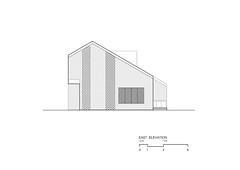 CK House в Тайване от Full Scale Studio