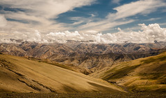 Planet Earth? (::ErWin) Tags: saldang midwesternregion nepal dolpo dolpa himalayas himalaya trekking hiking mountains nature outdoor asia canon5d canon cloudsstormssunsetssunrises allfreepictures travel reise voyage journey
