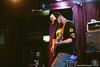 Giveamanakick-Roisin Dubh, Galway-Sean McCormack