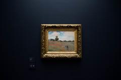 Muse d'Orsay [Paris] ({Gasoline Rainbow) Tags: travel paris france europe musei september francia viaggio parigi 2015