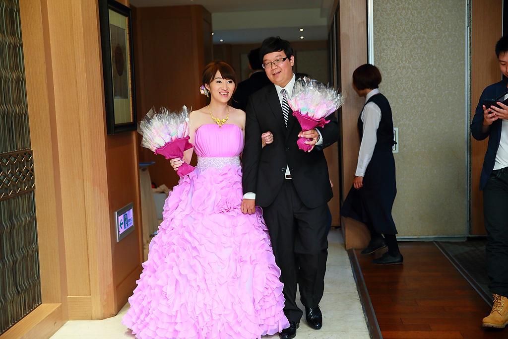My wedding_1220