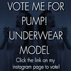 please vote!  (Thanks to all who voted! Contest now closed) (Shawn Dall) Tags: bear camera gay portrait blackandwhite hairy selfportrait art cum ass self hair naked nude square beard landscape skinny cumshot photography cub artist masculine bears fineart longhair like beards follow curly squareformat clarendon facialhair abs artforsale bearded app bwphotography chaser adamsapple selfie chasers gaybear buyart gayart gaycub artcollect iphoneography gaychaser instagram instagramapp uploaded:by=instagram