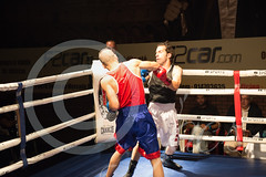 _JUC3947.jpg (JacsPhotoArt) Tags: arena setembro boxe matosinhos juca jacs 2015 somvip jacsilva jacsphotography arenamatosinhos jacsphotoart ©jacs