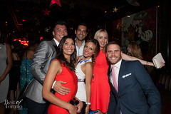"TIFFBachelorParty-EligibleMagazine-BestofToronto-2015-027 • <a style=""font-size:0.8em;"" href=""http://www.flickr.com/photos/135370763@N03/21866869706/"" target=""_blank"">View on Flickr</a>"