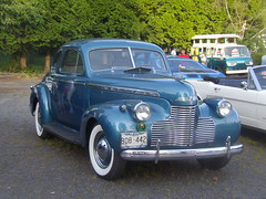 1940 Chevrolet Special Deluxe (Foden Alpha) Tags: chevrolet specialdeluxe b08442