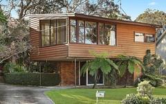17 Dominic Street, Burraneer NSW