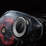ゾンダ 10R/10Lの写真