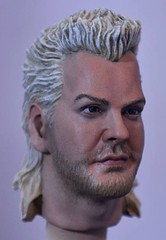 WGP LOST MULLET BOY CUSTOM 1:6 HUMAN HEAD (Warriors Gate Productions Sculpting) Tags: true walking dead toy lost blood twilight gate doll action vampire potter games hunger figure horror hunter warriors sciencefiction buffy monsters 16 lestat custom gotham zombies winchester sutherland productions vamp sideshow diaries burton supernatural sculpt commissions divergent hottoys bigchief starace onesixth digitalartist seandabbs