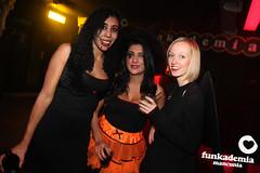 Funkademia31-10-15#0007
