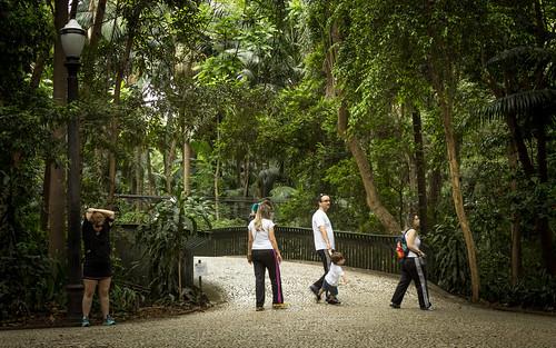 Thumbnail from Trianon Park