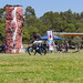 """sydney-rides-festival-ebike-demo-day-090 • <a style=""""font-size:0.8em;"""" href=""""http://www.flickr.com/photos/97921711@N04/22159797115/"""" target=""""_blank"""">View on Flickr</a>"""