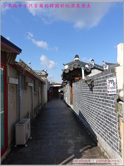 全州漫遊 (26).JPG
