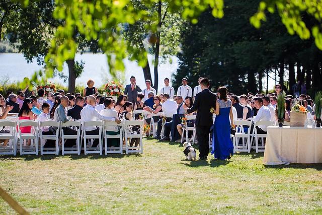 ACWinnie&Anthony-wedding-HL-HD-0197