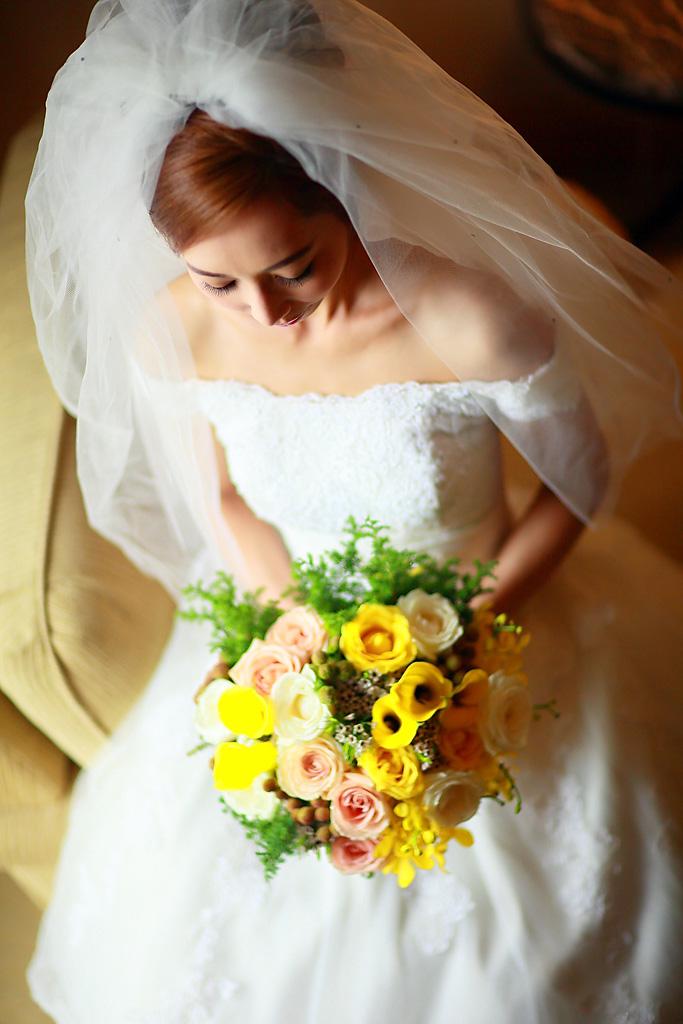 My wedding_0847