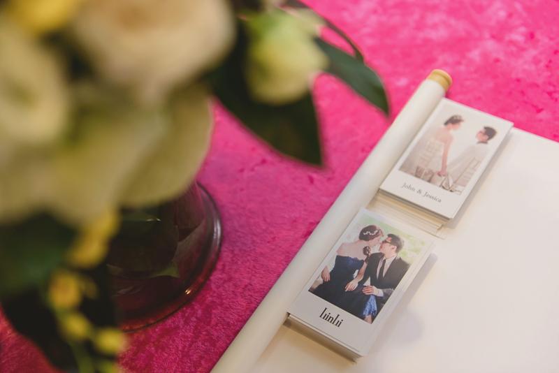22394890915_cc3b8a8739_o- 婚攝小寶,婚攝,婚禮攝影, 婚禮紀錄,寶寶寫真, 孕婦寫真,海外婚紗婚禮攝影, 自助婚紗, 婚紗攝影, 婚攝推薦, 婚紗攝影推薦, 孕婦寫真, 孕婦寫真推薦, 台北孕婦寫真, 宜蘭孕婦寫真, 台中孕婦寫真, 高雄孕婦寫真,台北自助婚紗, 宜蘭自助婚紗, 台中自助婚紗, 高雄自助, 海外自助婚紗, 台北婚攝, 孕婦寫真, 孕婦照, 台中婚禮紀錄, 婚攝小寶,婚攝,婚禮攝影, 婚禮紀錄,寶寶寫真, 孕婦寫真,海外婚紗婚禮攝影, 自助婚紗, 婚紗攝影, 婚攝推薦, 婚紗攝影推薦, 孕婦寫真, 孕婦寫真推薦, 台北孕婦寫真, 宜蘭孕婦寫真, 台中孕婦寫真, 高雄孕婦寫真,台北自助婚紗, 宜蘭自助婚紗, 台中自助婚紗, 高雄自助, 海外自助婚紗, 台北婚攝, 孕婦寫真, 孕婦照, 台中婚禮紀錄, 婚攝小寶,婚攝,婚禮攝影, 婚禮紀錄,寶寶寫真, 孕婦寫真,海外婚紗婚禮攝影, 自助婚紗, 婚紗攝影, 婚攝推薦, 婚紗攝影推薦, 孕婦寫真, 孕婦寫真推薦, 台北孕婦寫真, 宜蘭孕婦寫真, 台中孕婦寫真, 高雄孕婦寫真,台北自助婚紗, 宜蘭自助婚紗, 台中自助婚紗, 高雄自助, 海外自助婚紗, 台北婚攝, 孕婦寫真, 孕婦照, 台中婚禮紀錄,, 海外婚禮攝影, 海島婚禮, 峇里島婚攝, 寒舍艾美婚攝, 東方文華婚攝, 君悅酒店婚攝,  萬豪酒店婚攝, 君品酒店婚攝, 翡麗詩莊園婚攝, 翰品婚攝, 顏氏牧場婚攝, 晶華酒店婚攝, 林酒店婚攝, 君品婚攝, 君悅婚攝, 翡麗詩婚禮攝影, 翡麗詩婚禮攝影, 文華東方婚攝