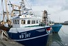 HOWTH FISHING FLEET [OCTOBER 2015]--109433