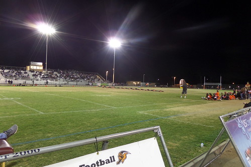 "Vacaville vs. Napa • <a style=""font-size:0.8em;"" href=""http://www.flickr.com/photos/134567481@N04/22441041101/"" target=""_blank"">View on Flickr</a>"