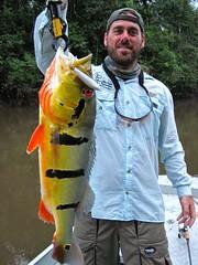 Amazonia 2012 (53)