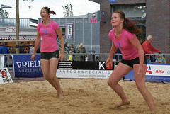 Beach 2009 jeugd 007