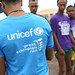 UNICEF Ethiopia, in partnership with the Afar Bureau of Women Children and Youth Affairs (BoWCYA), the Afar Sport Commission and the Great Ethiopian Run