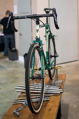 Philadelphia Bike Expo (2015) (abysal_guardian) Tags: show philadelphia ex bike bicycle canon eos dc expo mark f14 sigma indoor ii 7d 30mm 2015 sigma30mmf14exdchsm hsm 7dmarkii 7dm2