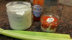 Raw Heat Encore (PetiteFamily93) Tags: food vegan raw hotsauce hawthornevalleyfarm