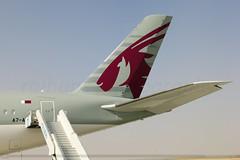 Qatar Airways - Airbus A350-941 XWB - A7-ALF - Dubai Air Show 2015 (raihans photography) Tags: canon eos dubai raw uae emirates airbus dslr canondslr efs unitedarabemirates qr dwc oneworld qatarairways qtr rawimage rawpic qatari rawphoto dubaiairshow a350 rawdata canonefs qataria 60d xwb a350xwb airbusa350900 canonefslens canoneos60d a350900 rawpicture canonefs18135mmf3556is canonefs18135f3556is raihans omdw qatara350 raihanshahzad oneworldairlinealliance raihansphotography airbusa350900xwb airbusa350941 a350941 almaktouminternationalairport a7alf das2015 dubaiairshow2015 qataria350xwb