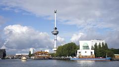 Beste Grote Binnenstad Verkiezing (Foto: Tom van Vark)