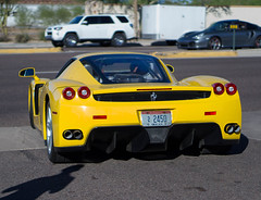 Yellow Enzo (TP_PhotographyAZ) Tags: pictures arizona blackandwhite white black color classic cars coffee car yellow vintage photography 50mm photo flickr photographer photos sony picture ferrari mount e enzo scottsdale alpha f18 18 supercar hdr 6000 supercars 50mmf18 nex ferrarienzo enzoferrari sonye flickrcars sonyalpha worldcars carsandcoffee flickrcar a6000 emount sonynex sonyemount sel50f18 sonya6000 carsandcoffeescottsdale