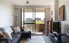 70/1 Maddison Street, Redfern NSW